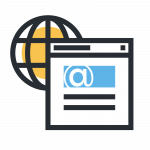 Email Marketing Consultants